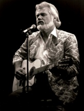 Kenny Rogers - 1983